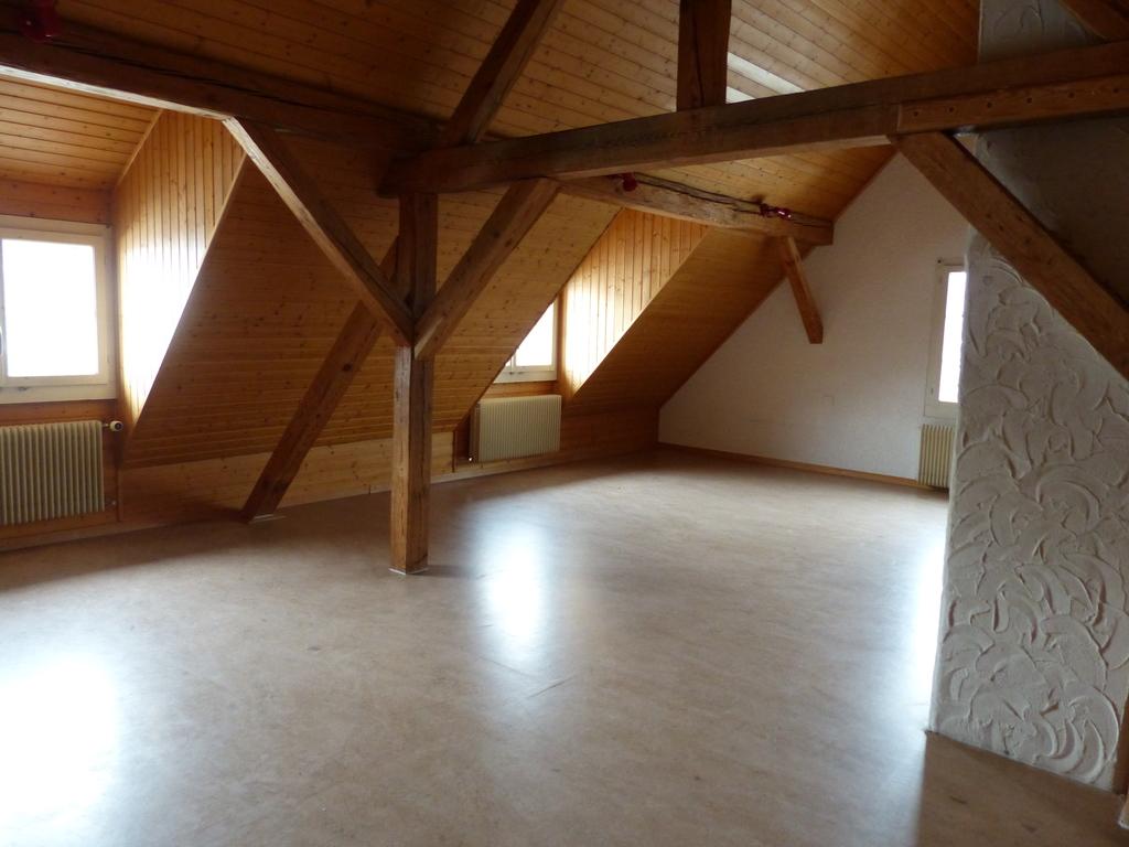 Pfadiheim Seemöve, 8280 Kreuzlingen - 1025