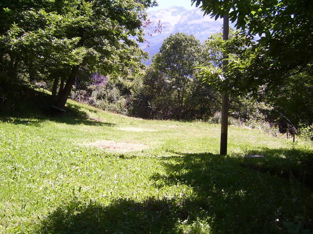 Campo Bosco Aquila (Zeltplatz/Campeggio), 6711 Aquila - 1047