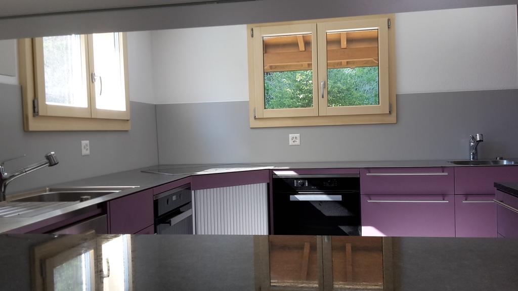 Pfadihaus Kleinlützel, 4245 Kleinlützel - 2104