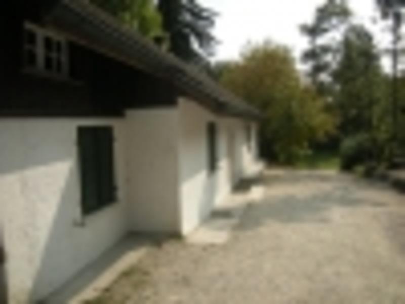 Steinhauerhaus, 4532 Feldbrunnen-St. Niklaus - 217