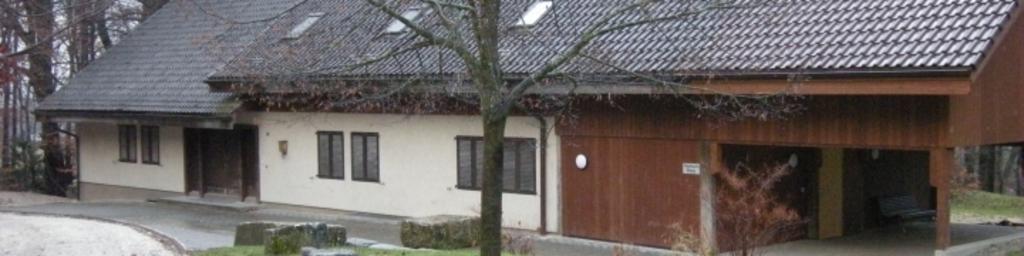 PASS-Heim, 4532 Feldbrunnen-St. Niklaus - 225