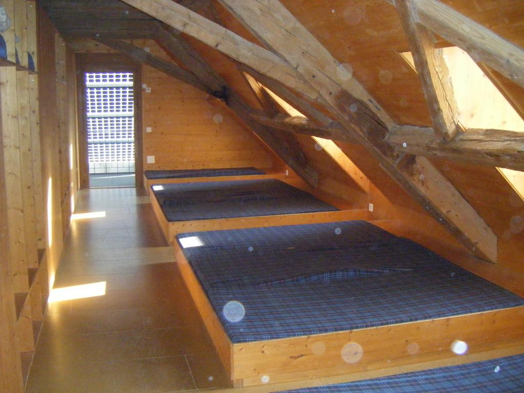 Centre scout Le Moulin, 1588 Cudrefin - 23