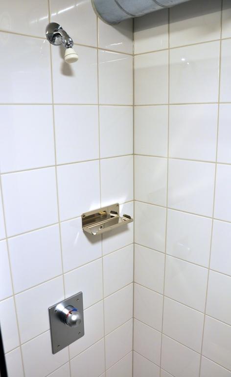 Rheinbundhaus, 4146 Hochwald - 3511
