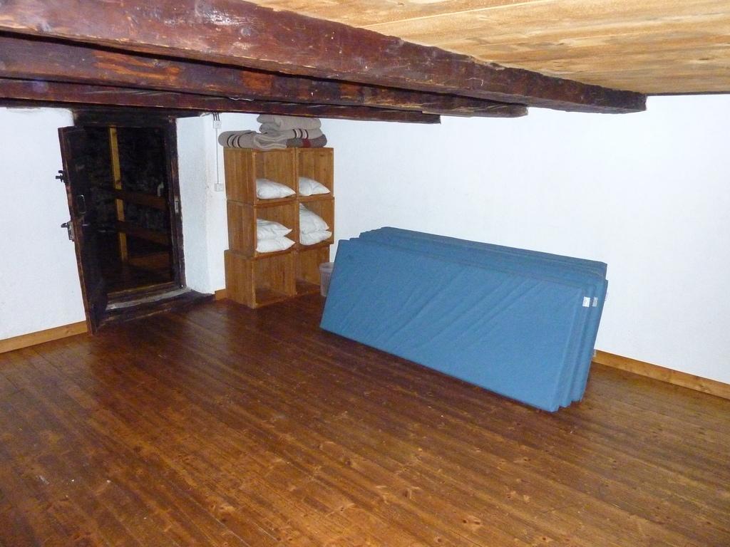 Casa del Pizzò, 6546 Cauco - 355