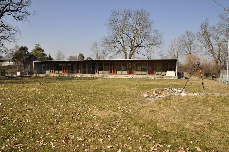 Pfadiheim Riedern, 3661 Uetendorf - 652