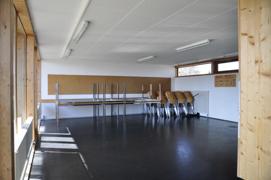 Pfadiheim Riedern, 3661 Uetendorf - 653