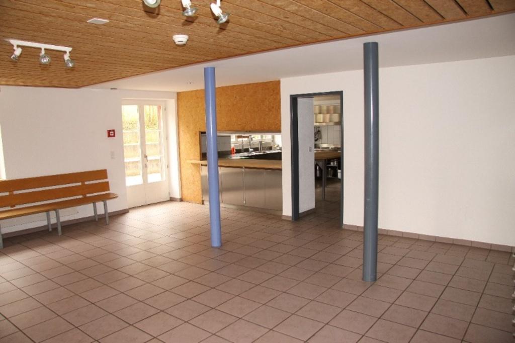 Pfadiheim Breite, 8400 Winterthur - 760