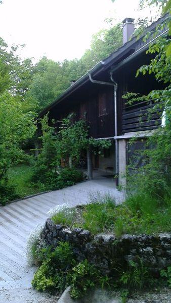 Pfadiheim St. Urs, 4532 Feldbrunnen - 775