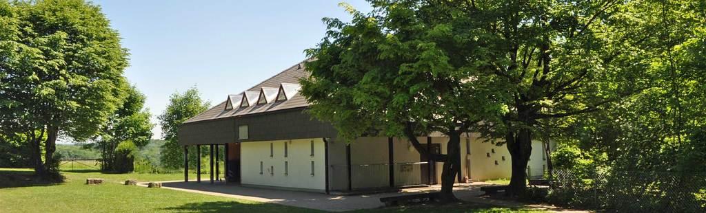 Rheinbundhaus, 4146 Hochwald - 785