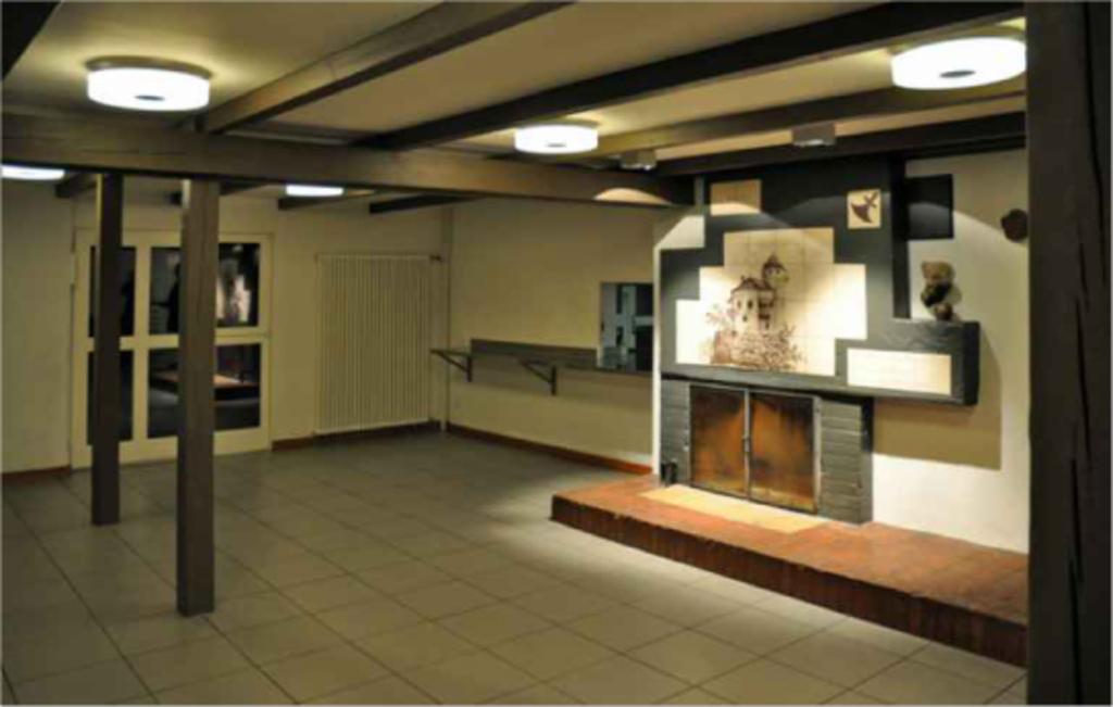 Rheinbundhaus, 4146 Hochwald - 787