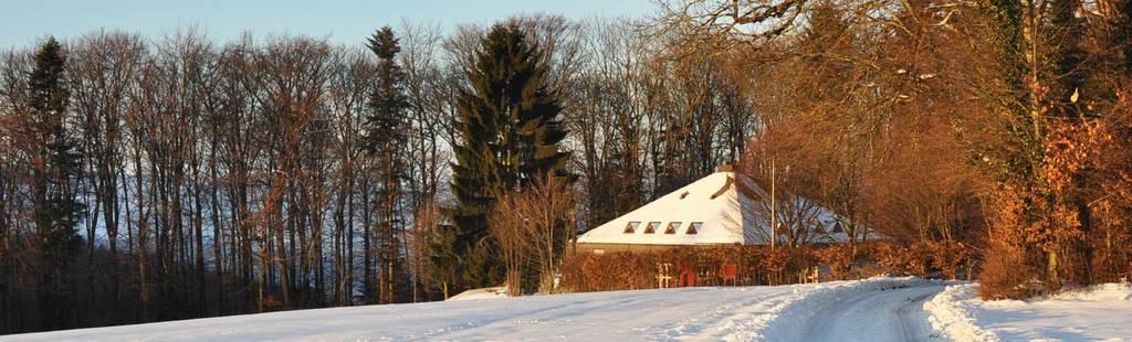 Rheinbundhaus, 4146 Hochwald - 789